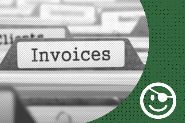 invoice fraud blog graphic
