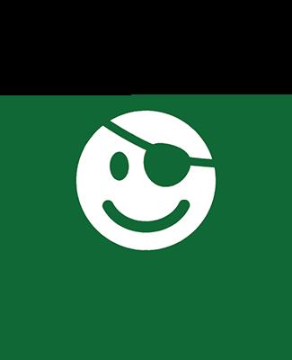 TrustedSec icon