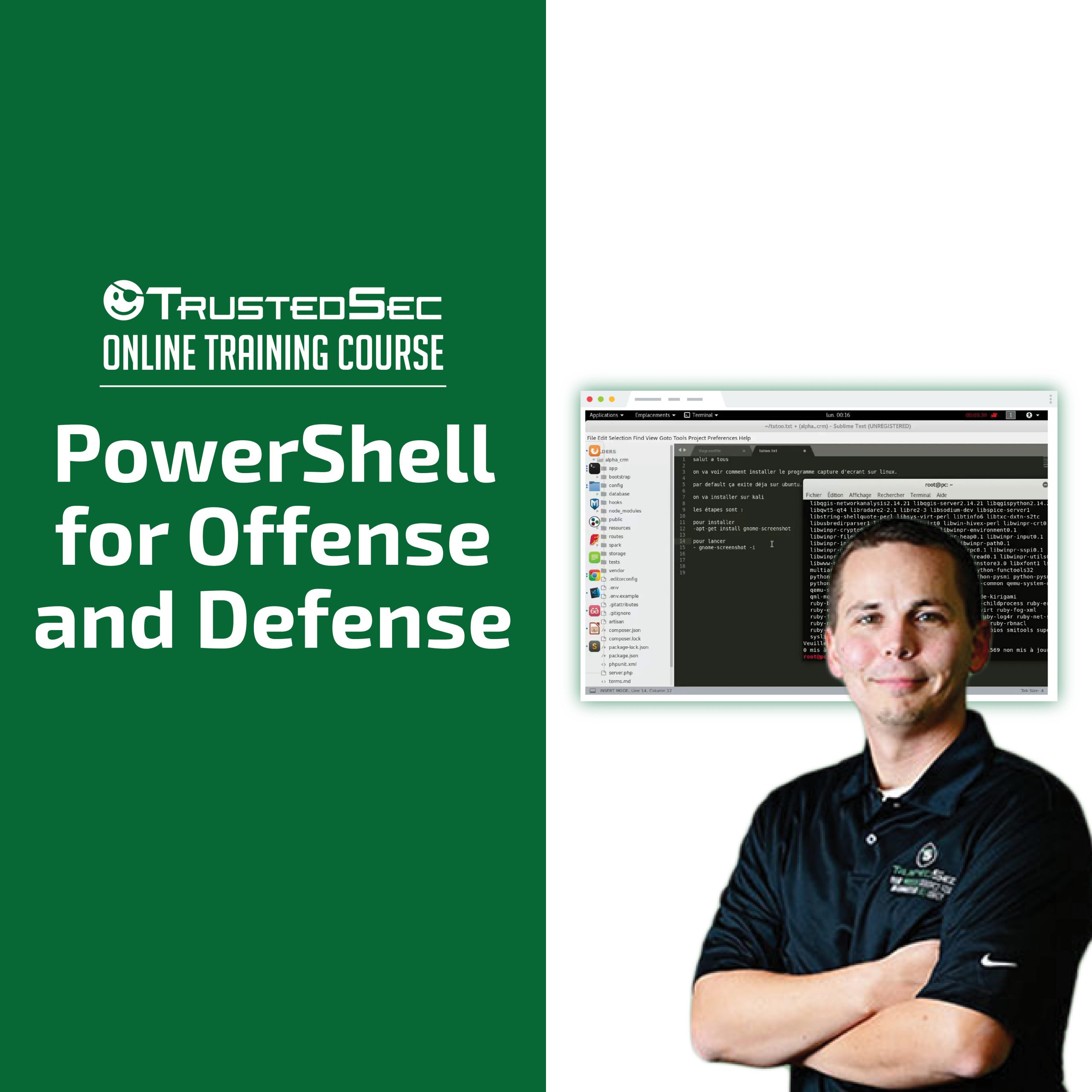 https://www.trustedsec.com/wp-content/uploads/2020/04/040120-Training-Visual-Powershell-Square-scaled.jpg