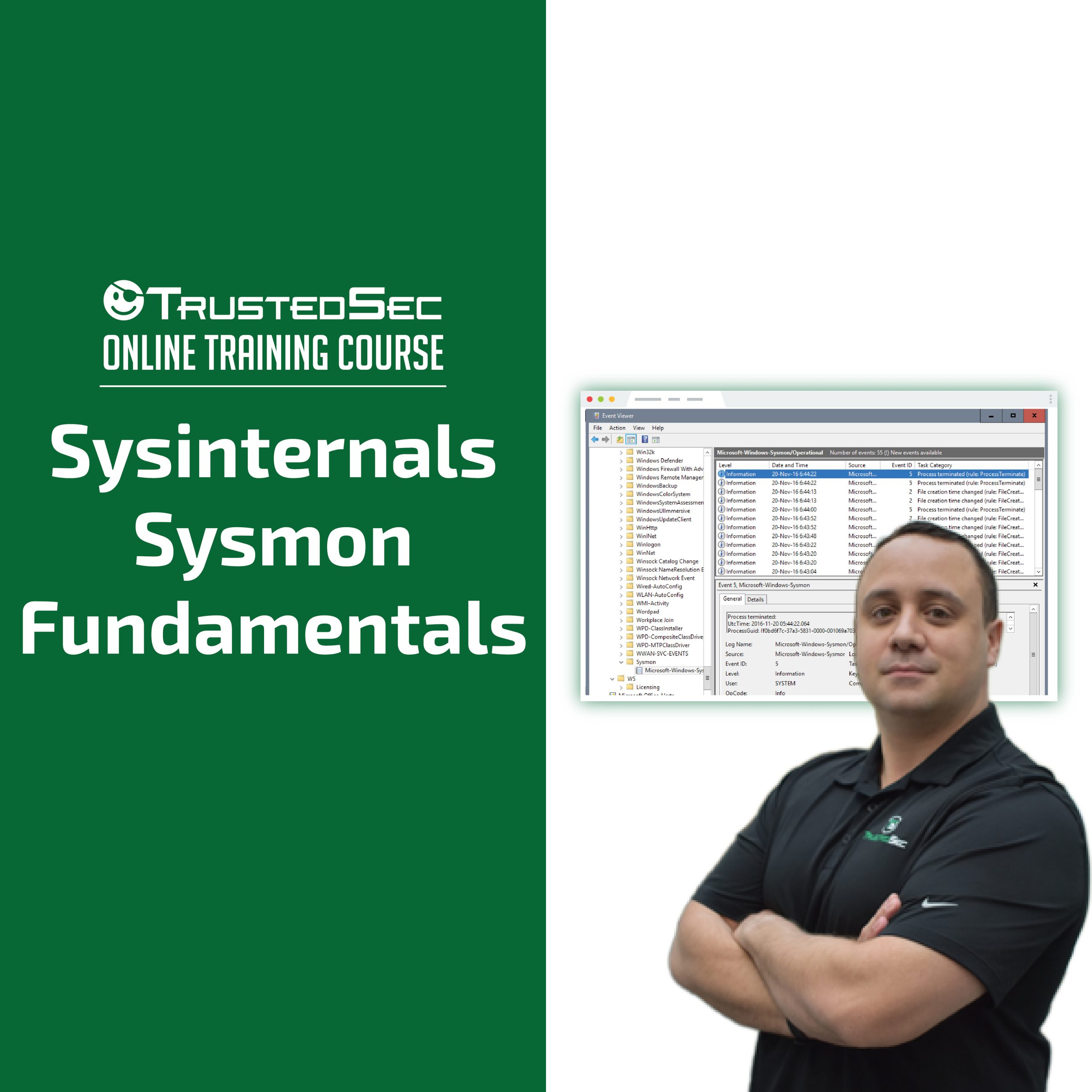 https://www.trustedsec.com/wp-content/uploads/2020/04/040320-Training-Visual-Sysmon-Square-scaled.jpg