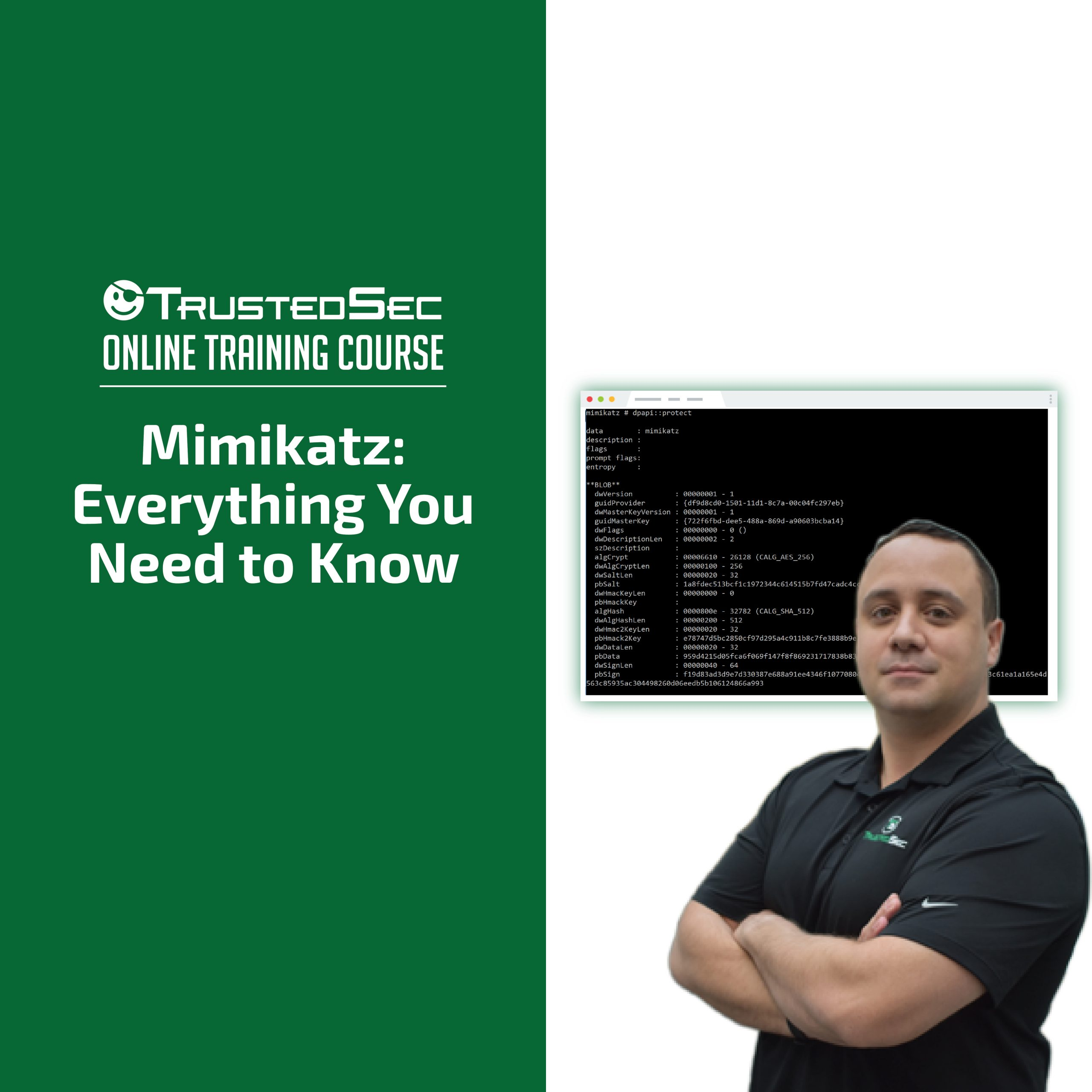 https://www.trustedsec.com/wp-content/uploads/2020/07/062520-Mikikatz-Training-Square-scaled.jpg